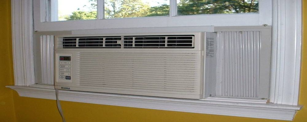 Air Conditionaing tips